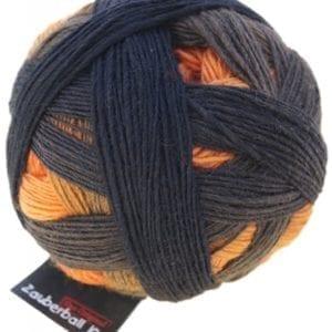 Schoppel Wolle Lace Ball 100 Für Louise
