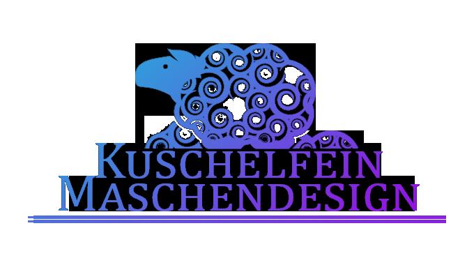 Kuschelfein Maschendesign