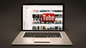 Podcast und Lernvideos