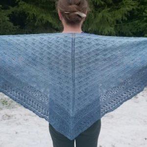 Anleitungen von Tanja Lüscher / Knitted in Switzerland