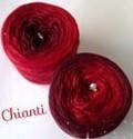 Wollcandy Chianti
