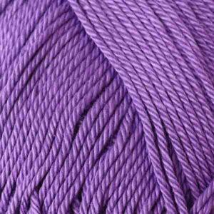 Catania F0113 Violett von Schachenmayr