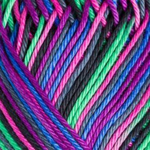 Schachenmayr Catania Color 0215
