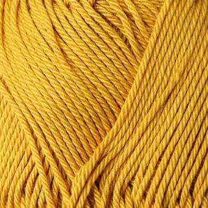 Catania F0249 Gold von Schachenmayr