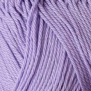 Catania F0422 Lavendel von Schachenmayr