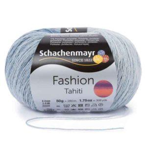 Tahiti Fashion F07693 von Schachenmayr