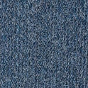 Regia 4-fädig 02137 jeans meliert von Schachenmayr