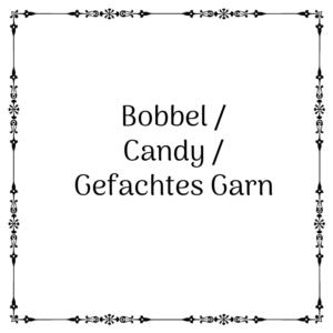 Bobbel