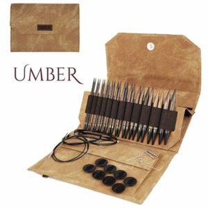 stabil einfach zu montieren Holzoptik LNT12X Used Look B/üro Tropfenform Sofatische VASAGLE Vintage Satztische mit Metallgestell Beistelltisch Set