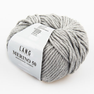Merino 50 von Lang Yarns