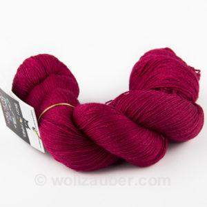 6 Karat Uni von Schoppel Wolle