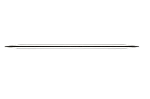 KnitPro Nova Metal Nadelspiel 10 cm