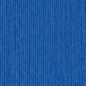 Regia 4-fädig 06615 electric blue von Schachenmayr