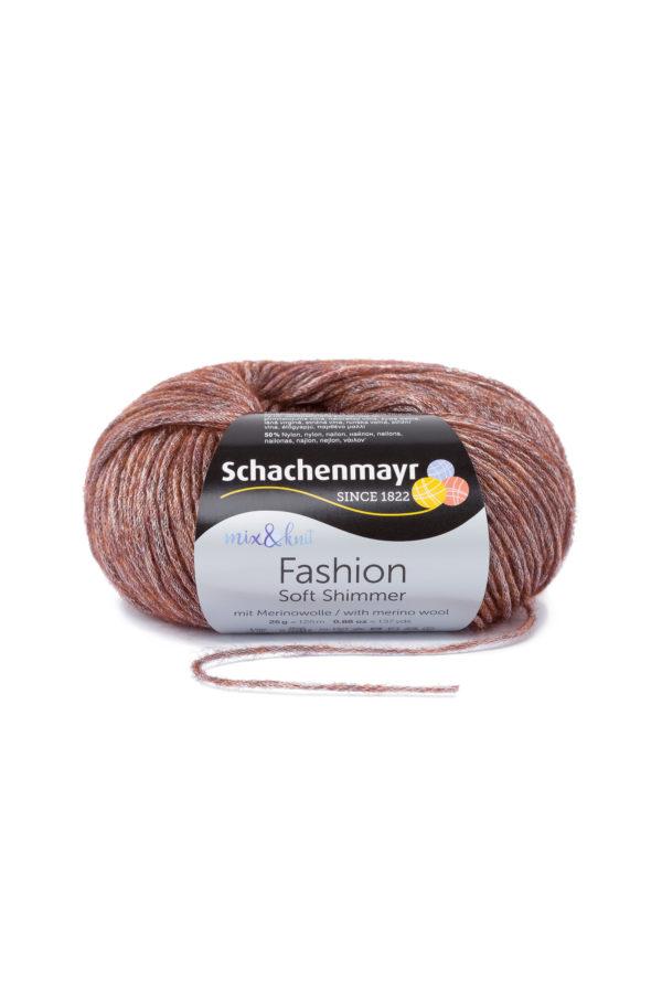 Soft Shimmer 00026 von Schachenmayr