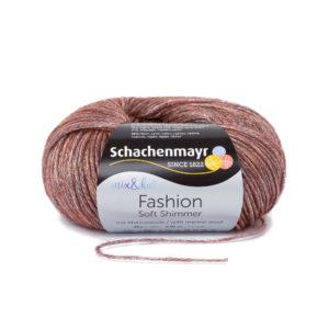 Soft Shimmer von Schachenmayr