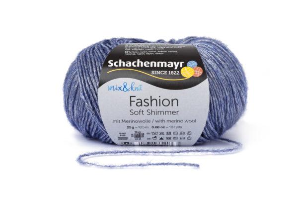 Soft Shimmer 00053 von Schachenmayr