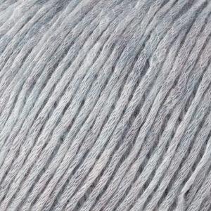Soft Shimmer 00056 von Schachenmayr