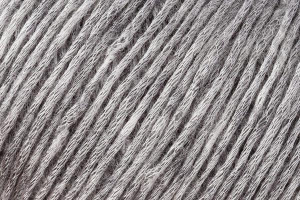 Soft Shimmer 00093 von Schachenmayr