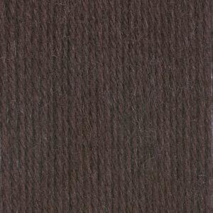 Merino Extrafine 120 00112 von Schachenmayr