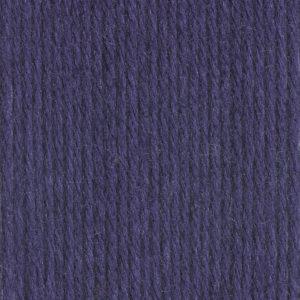 Merino Extrafine 120 00149 von Schachenmayr