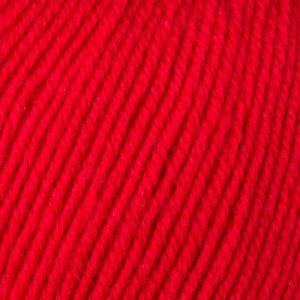 Merino Extrafine 285 Lace 00531 von Schachenmayr