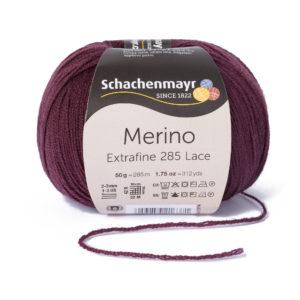 Merino Extrafine 285 Lace von Schachenmayr