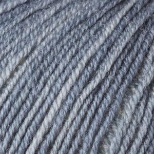 Merino Extrafine 285 Lace 00585 von Schachenmayr