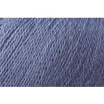 Fine Lace col 923 von Rowan