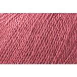 Fine Lace col. 925 von ROWAN