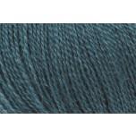 Fine Lace col 933 von Rowan