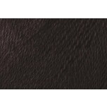 Fine Lace col. 934 von Rowan