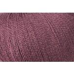 Fine Lace col 951 von Rowan