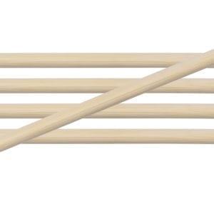 KnitPro bamboo Nadelspiel