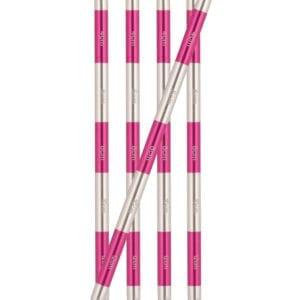 KnitPro Smartstix Nadelspiel