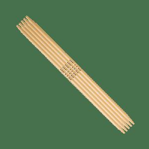 addi Nadelspiel Bambus 2,00 - 10,00 mm