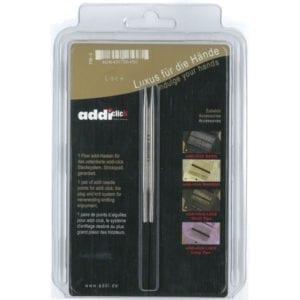 addiClick Lace Nadelspitzen 3,50-8,00 mm