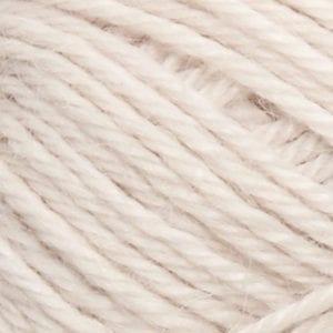 Alpakka col.1015 kitt von Sandnes Garn
