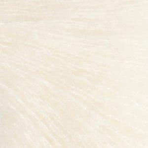 Tynn Silk Mohair col.1012 natural von Sandes Garn