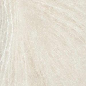 Tynn Silk Mohair col.1015 putty von Sandes Garn
