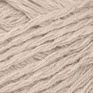 Line col.2331 light beige von Sandnes Garn