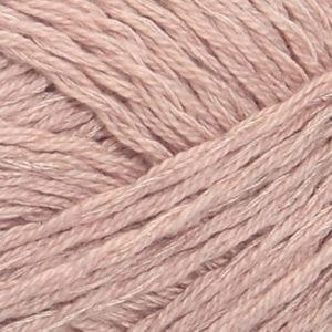 Line col.3511 powder pink von Sandnes Garn