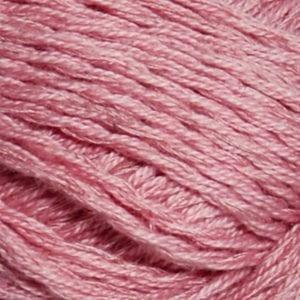 Line col.4323 rosa von Sandnes Garn