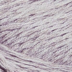 Line col.4620 light lilac von Sandnes Garn