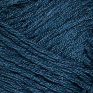 Line col.6364 dark blue von Sandnes Garn