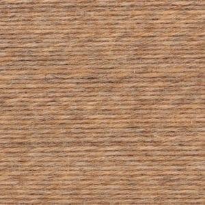 Regia PREMIUM Merino Yak 07505 puder meliert von Schachenmayr
