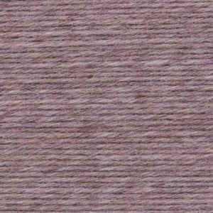 Regia PREMIUM Merino Yak 07509 lavendel meliert von Schachenmayr