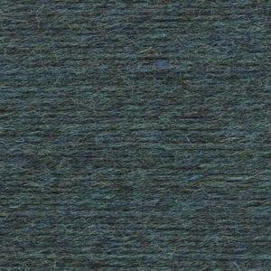 Regia PREMIUM Merino Yak 07514 teal meliert von Schachenmayr