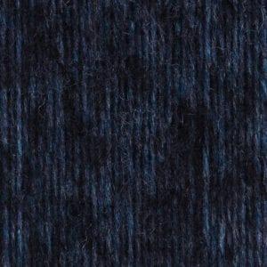 Regia PREMIUM Alpaca Soft 00055 nachtblau meliert von Schachenmayr