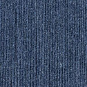 Regia PREMIUM Silk 00053 jeans meliert von Schachenmayr