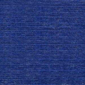 Regia PREMIUM Silk 00056 navy blue von Schachenmayr